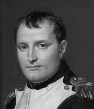 biography of napoleon bonaparte Enjoy the best napoleon bonaparte quotes at brainyquote quotations by napoleon bonaparte, french leader, born august 15, 1769 share with your friends.