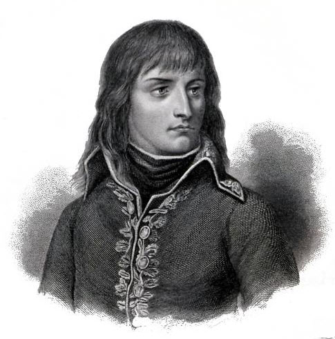 napoleon bonaparte biography Napoleon bonaparte (1769-1821) was emperor of france (1804-1814), king of italy, mediator of the swiss confederation, and protector of the confederation of the rhine.